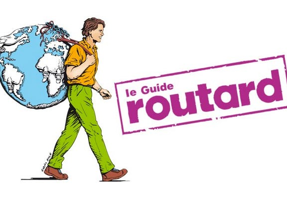 guide-routard-2015