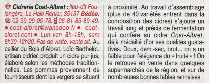 le routard mars 20154